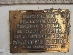 DSCF4196